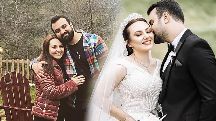 4 kişinin yaralandığı takı kavgasında doktor çift boşanıyor!