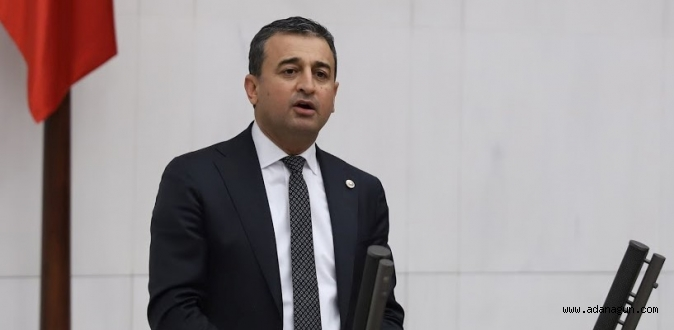 Adana Şakirpaşa Havaalanı'nın akıbeti ne olacak?