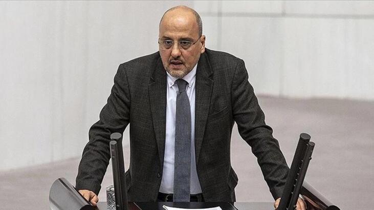 Ahmet Şık'ın sözlerine resen soruşturma başlatıldı