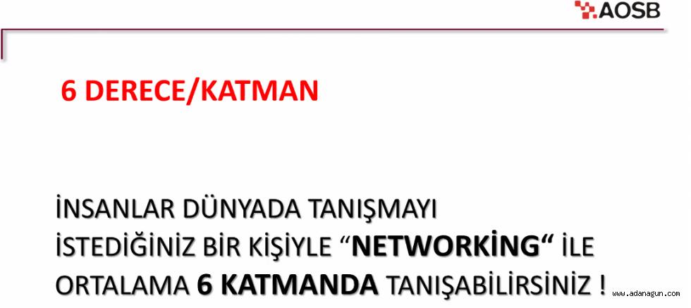 """EVDEN ÇALIŞMADA """"MÜŞTERİ İLİŞKİLERİ"""" YÖNETİMİ"""