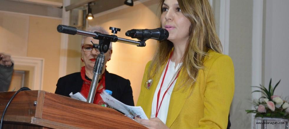 İŞKAD'dan kadınlara üretim çağrısı