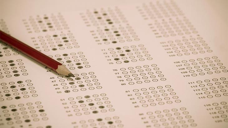İlköğretim ve Ortaöğretim Kurumları Bursluluk Sınavı 5 Eylül'de yapılacak