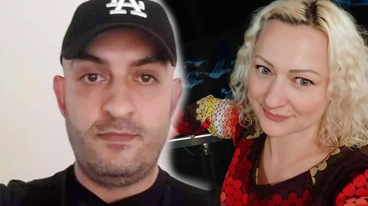 Savcılıkta itiraf ettiği cinayeti, mahkemede reddetti