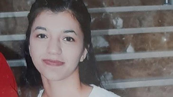 Osmaniye'de 22 yaşındaki genç kız 5 gündür kayıp!