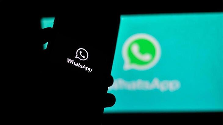 Son dakika: Türkiye'den yeni WhatsApp açıklaması!